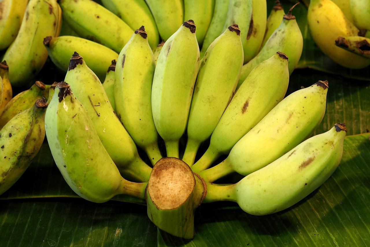 bananas_1280