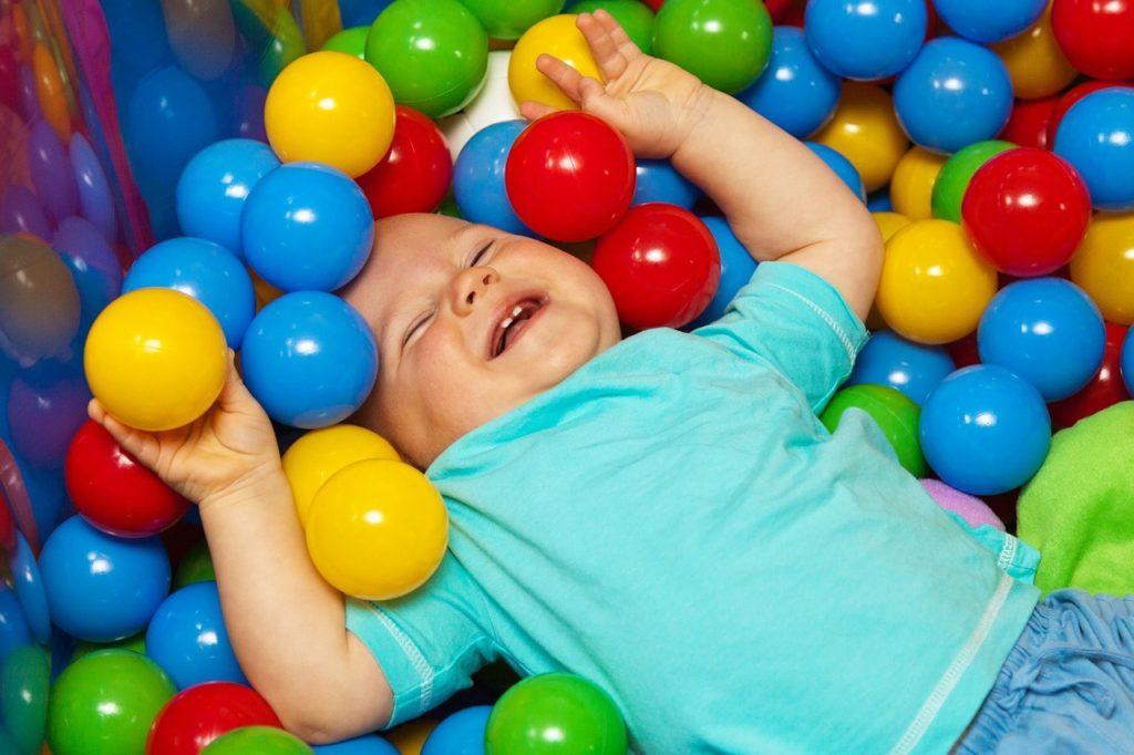 baby-ball