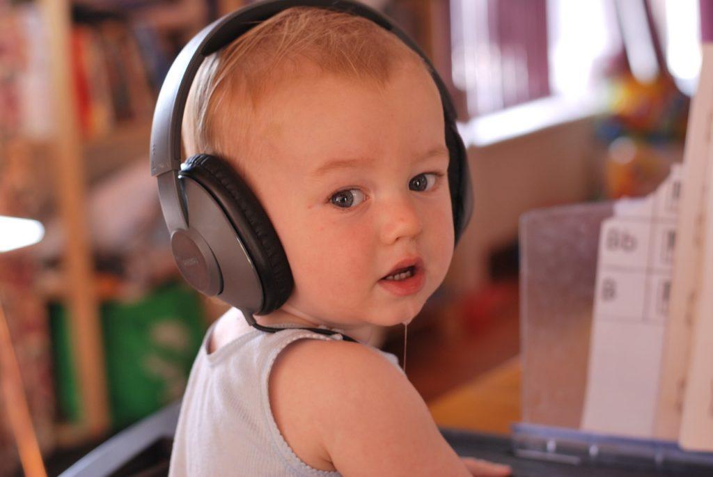 baby-music2