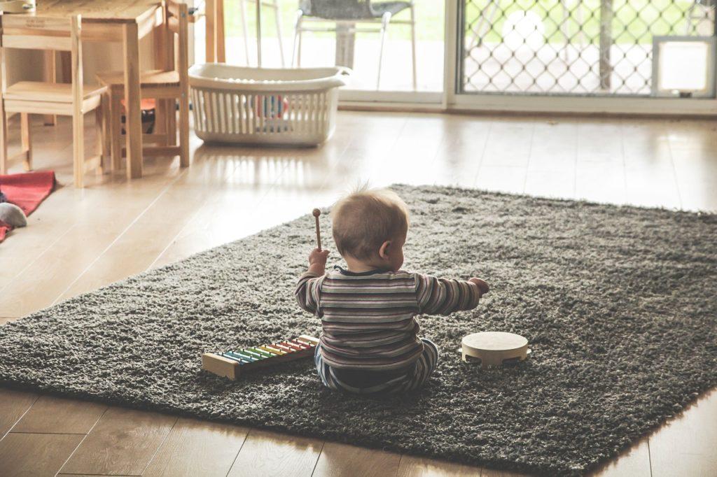 music-baby (2)