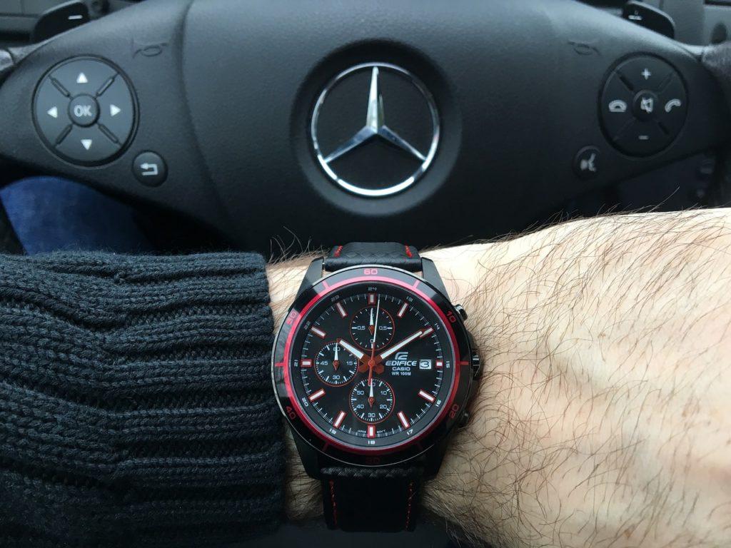 watch-casio-2
